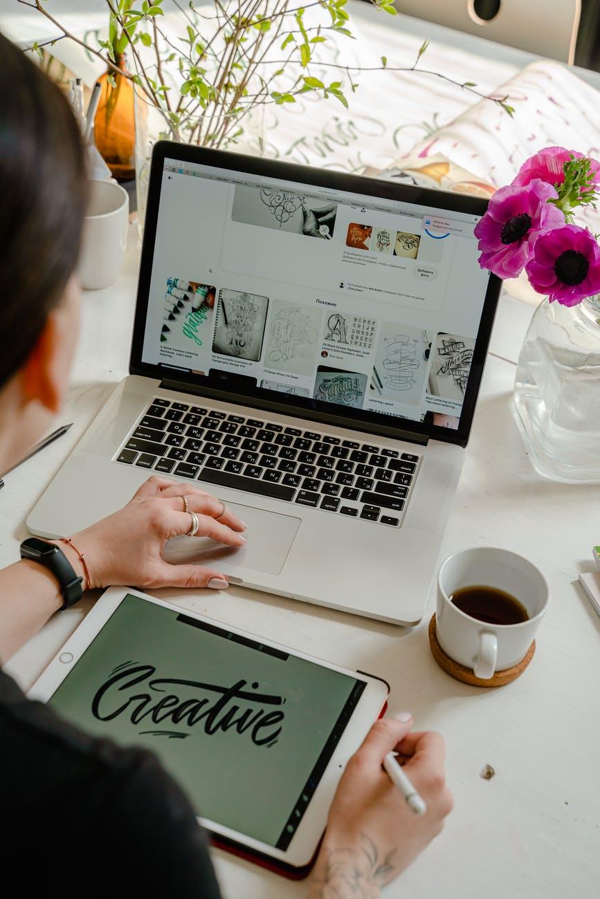 Hiring Digital marketing