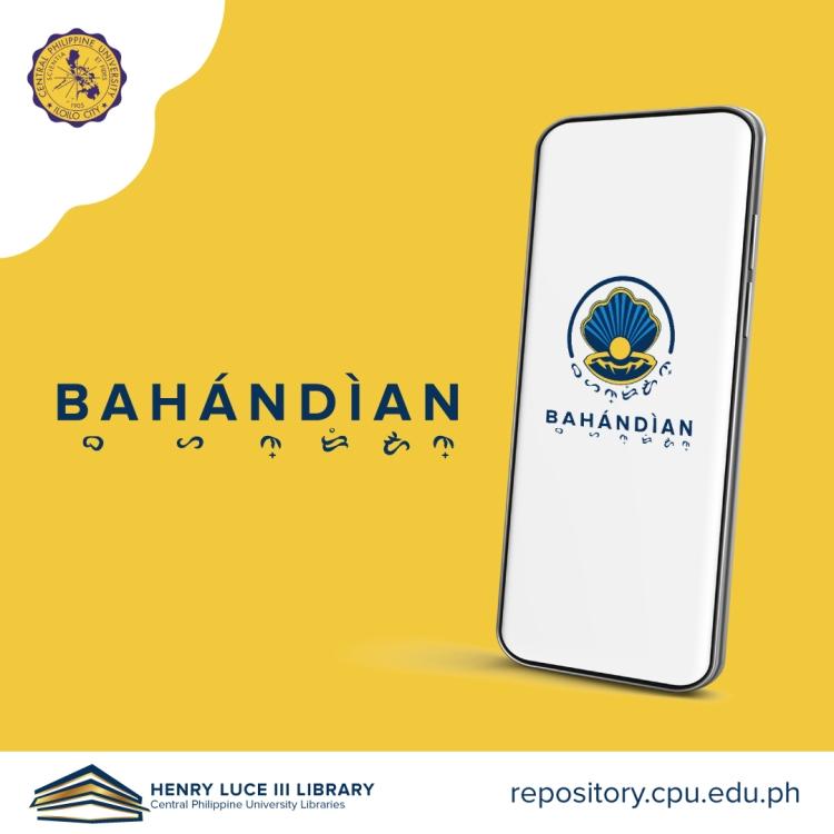 Copy of Bahandian_SM_Post-12