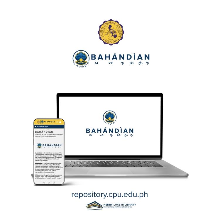 Copy of Bahandian_SM_Post_4-12